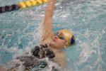 Live Stream Link: Girls Swimming vs Elkhart 11/19/20