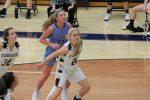 Live Stream Link:  Girls Basketball @ Elkhart  11/17/20