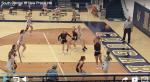 Video Highlights:  Girls Basketball vs. South Central  11/14/20