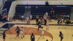Video Highlights:  Girls Basketball vs. SB Adams  11/20/20