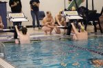 Boys & Girls Swimming vs. South Bend St. Joseph 11/24/20 (Photo Gallery 1 of 2)