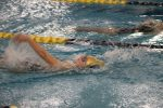 Boys & Girls Swimming vs. South Bend St. Joseph 11/24/20 (Photo Gallery 2 of 2)
