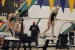 Live Stream Link: Boys / Girls Swimming & Diving vs. Plymouth  12/1/20