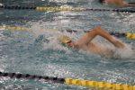 Livestream link 1/21:  Boys Swimming @ Elkhart