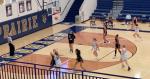 Video Highlights:  Varsity Girls Basketball vs. SB Washington 12/3/20