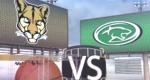 UPDATE:  Spectator Info for G & B Bkb vs. SB Washington (12/3 & 12/4)