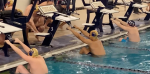 Video Highlights:  B/G Swim vs. Michigan City 12/5/20