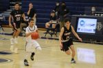 Boys JV Basketball vs. La Porte 12/5/20  (Photo Gallery)