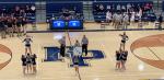 Video Highlights:  Varsity Boys Basketball vs. La Porte 12/5/20