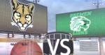 Livestream Links:  G&B Basketball vs. Bremen 12/11/20