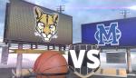 Livestream link:  FR Boys Basketball vs. Michigan City 12/12/20