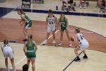 Girls Varsity Basketball vs. Bremen 12/11/20  (Photo Gallery)
