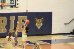 Girls FR Basketball vs. Chesterton  12/14/20  (Photo Gallery)