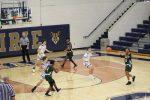 Boys FR Basketball vs. SB Washington  12/14/20  (Photo Gallery)