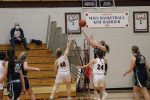 Girls Junior Varsity Basketball beats Jimtown 31 – 13