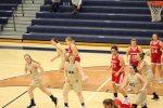 Girls FR Basketball vs. Goshen 12/19/20  (Photo Gallery)