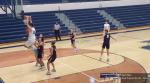 Video Highlights:  Boys Varsity Bkb vs. NorthWood