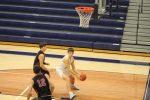 Boys Varsity Basketball vs. John Glenn 1/7/21  (Photo Gallery)