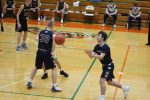 Boys JV Basketball @ Wheeler 1/12/21  (Photo Gallery)