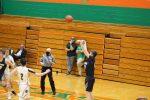 Boys Varsity Basketball @ Wheeler 1/12/21  (Photo Gallery)