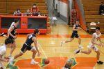 Boys Varsity Basketball beats Wheeler 69 – 30
