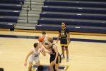 Varsity Boys Basketball vs. South Bend Riley 1/15/21  (Photo Gallery)