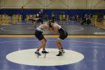 Wrestling @ NIC Championships 1/16/21  (Photo Gallery)