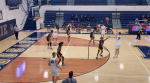 Video Highlights:  Varsity Boys Bkb vs. South Bend Riley 1/15/21