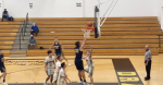 Video Highlights:  Varsity Boys Bkb @ Argos  1/18/21