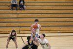Varsity Boys Basketball @ Argos 1/18/21  (Photo Gallery)