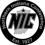 Winters named to the 2020-21 All-NIC Girls Basketball Team
