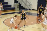Girls Varsity Basketball vs. SB Riley 1/28/21  (Photo Gallery)