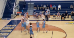 Video Highlights:  Boys Basketball vs. SB St. Joseph  1/29/21