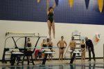 Livestream link 2/5:  IHSAA Girls Diving Sectional @ SB Riley