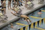 Livestream 2/20:  Boys Swimming @ IHSAA Sectional Finals