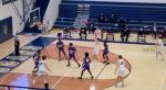 Video Highlights:  Varsity Boys Basketball vs. South Bend Clay 2/19/21