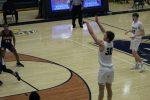 Livestream 2/23:  Boys Basketball vs. Elkhart Christian Academy