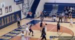Video Highlights:  Varsity Boys Basketball vs. Elkhart Christian Academy 2/23/21