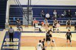 Boys Varsity Basketball vs. Elkhart Christian Academy 2/23/2021 (Photo Gallery)