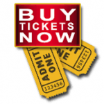 Event Tickets 4/26:  JV Baseball & V Softball
