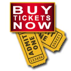 Event Tickets 4/14:  JV BB & V SB vs. Elkhart