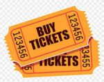 Event Tickets 4/24:  JV Baseball