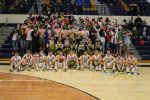 JP on Preps Article – Drought breakers:  New Prairie pulls away from Hanover Central for first sectional title since 2003