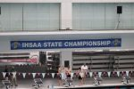 Boys Swimming @ IHSAA State Finals 2/26 & 2/27 2021  (Photo Gallery)