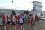 Co-ed Track vs. Michigan City & SB Adams 3/31/21 (Photo Gallery 2 of 2)