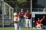 Cougars fall to LaPorte 1 – 0