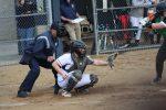 Event Update 4/13:  Varsity Softball @ Westville