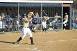 Girls Junior Varsity Softball beats South Central 19 – 11