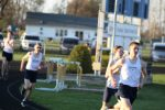 Co-ed Track vs. SB Riley  4/13/21  (Photo Gallery 2 of 2)