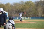 JV Baseball vs. SB Clay  4/21/21  (Photo Gallery)